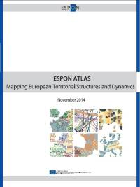 ESPON2013Atlas_cover
