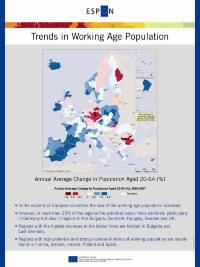 02 Trends in Working Age Population