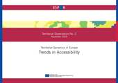 Trends in Accessibility
