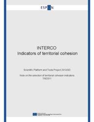 Interco Case Essay